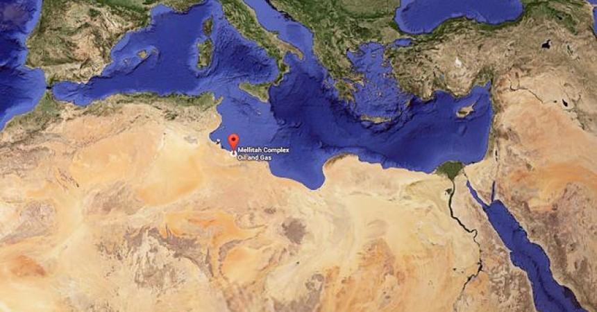 """Libia: sono siciliani due dei rapiti, nelle comunita' """"grande paura"""""""
