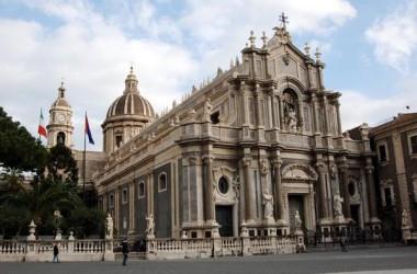 Al via programma Sicilia est ad Expo