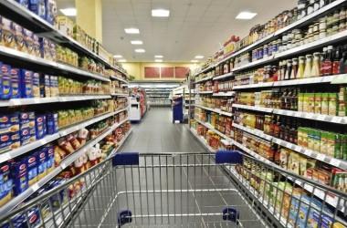 Sicilia: crisi taglia consumi, meno pane cultura e visite mediche