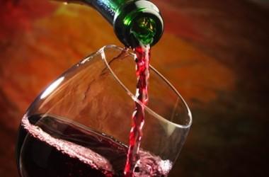 Enosimposio 2015: i vini siciliani non hanno nulla da temere dai competitors stranieri