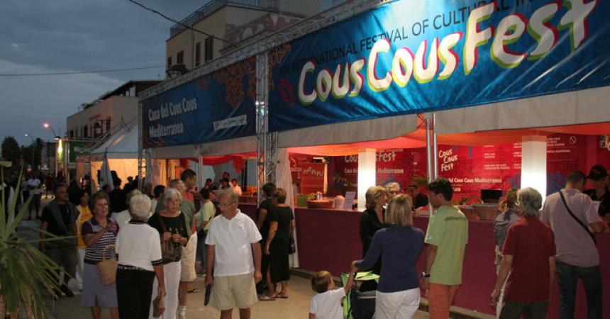 Alimentare: Cous Cous Fest, vincono Italia e Mauritius
