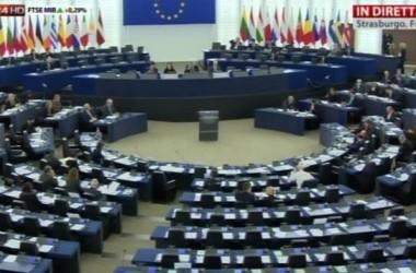 Fondi Ue: con Por Sicilia sostegno a 10.700 Pmi