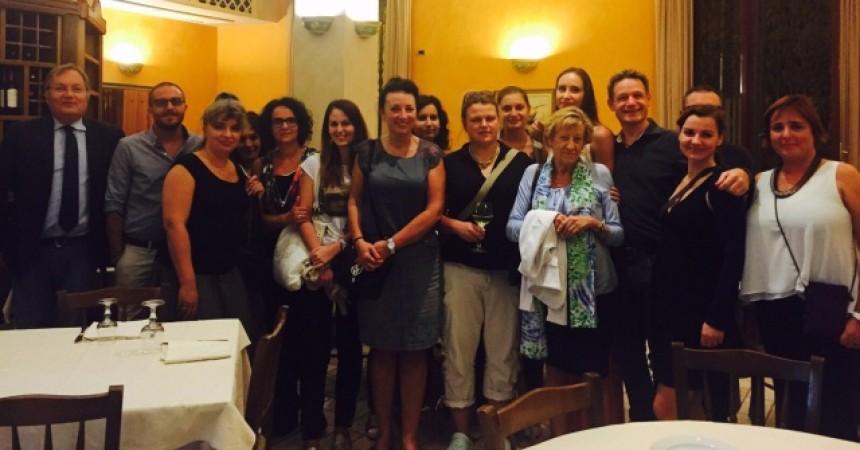 Turismo, 16 tour operator a Siracusa e Ragusa