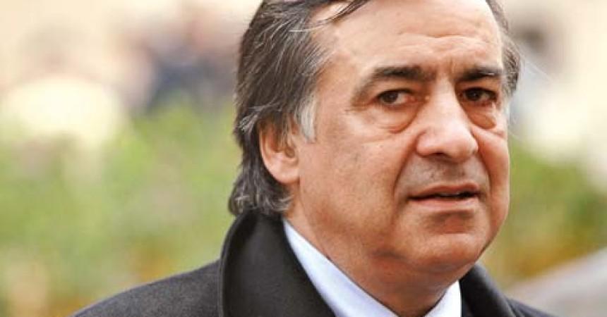 Relazioni internazionali, sindaco di Palermo in Tunisia