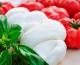 Coldiretti: record export alimentare, +9%