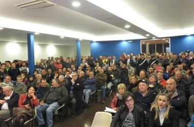 Agricoltori siciliani in rivolta:  chiedono lo stato di crisi e la revisione dell'accordo Ue-Marocco