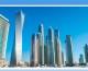 Workshop Missione Multisettoriale Imprese Europee negli Emirati Arabi