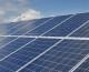 Energia: solare abbatte prezzo in Sicilia, vola export su Malta