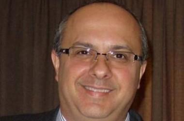 Taormina sarà teatro dell'ortodonzia Mondiale