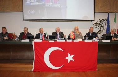 Siracusa, conferenza rievocativa della battaglia di Gallipoli