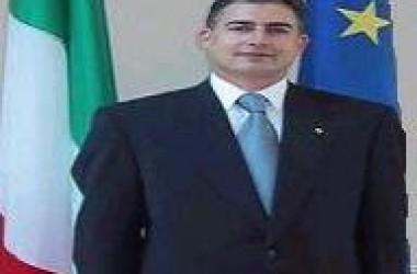 Intervista a Vincenzo Arcobelli, neo Consigliere CGIE Nord America, Presidente della Associazione Siciliani in Texas