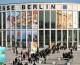Turismo: Sicilia vola alla alla ITB di Berlino per promuovere l'isola