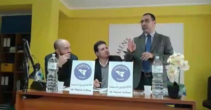 Sicilia Impresa Nuova: l'associazione di categoria approda a Palermo