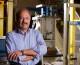 Prevenzione antisismica, a Catania Focus con esperti mondiali