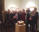 La Galleria Lo Magno porta in Belgio la luce di Sicilia