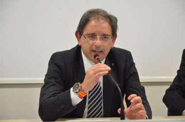 Processi e modelli di internazionalizzazione per le pmi, seminario a Ragusa