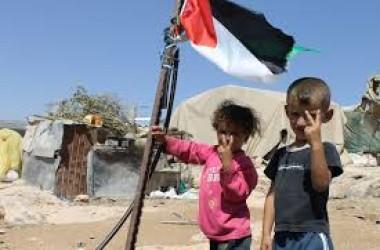 Accoglienza e intercultura. Gemellaggio tra Ragusa e una scuola della Striscia di Gaza