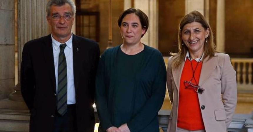 Migranti: al sindaco di Lampedusa il Premio per la Pace Anue