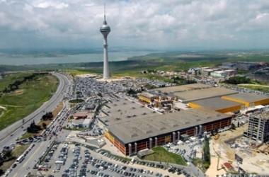 Elenco Fiere internazionali in Turchia (aprile-maggio 2016)