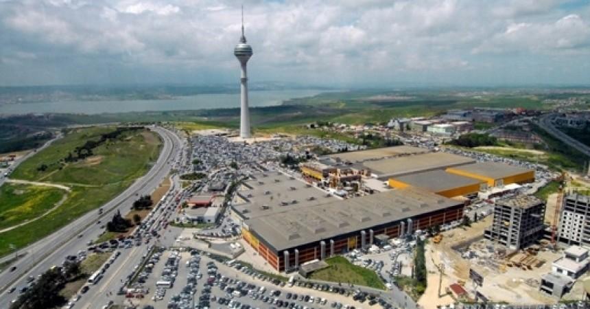Fiere internazionali che si terrano in Turchia a marzo ed aprile