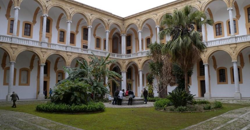 Fondi Ue: 4,5 mld per il futuro della Sicilia. A Palermo lancio del Fesr 2014-20