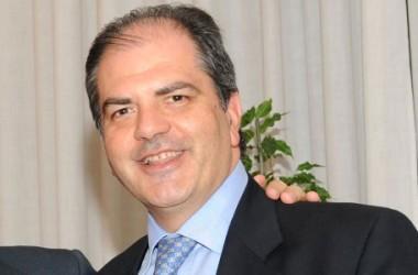 """Castiglione(Mipaf): embargo su Russia peggiora """"Italian Sounding"""""""
