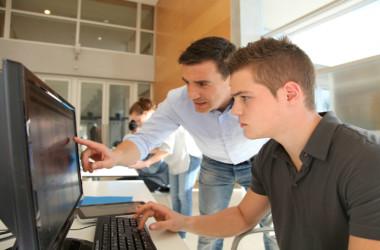 Tirocini all'estero, 80 borse di studio per giovani siciliani