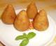 L'antica tradizione della cucina siciliana: un libro dedicato all'arancina