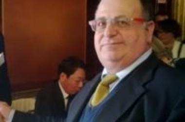 """Forum Corea-Sicilia,  Calaciura (Ancra Confcommercio): """"Occasione per rapporti con leader del settore"""""""