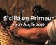 """Sicilia en primeur"" dal 22 aprile a Sciacca"
