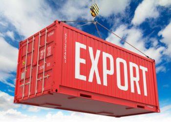 Da Sace-Simest il nuovo portale dei finanziamenti agevolati per l'internazionalizzazione delle imprese