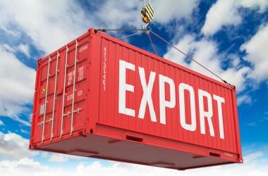 In Sicilia l'export in netta crescita, +15% nel 2018