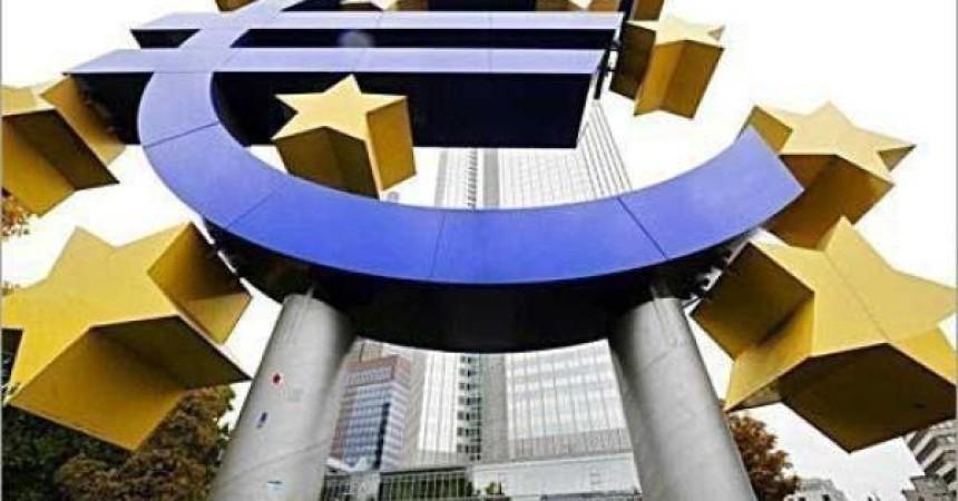 """Fondi Ue: Bankitalia """"Al 31 dicembre 2015 speso in Sicilia66,4% del POR"""""""