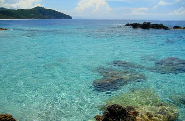 Italia -Albania: opportunità di business e cooperazione nel settore del turismo