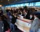 Turismo: chiuso Travelexpo, 2 mila agenti di viaggio presenti
