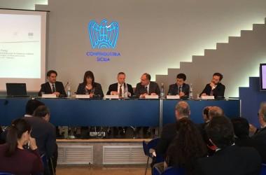 """Accordo di Parigi: Sicindustria promuove progetto di rete per 20 imprese """"green"""""""