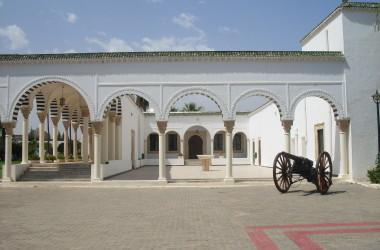 Presto il lancio della cattedra in lingua e cultura siciliana alla Facoltà de La Manouba di Tunisi