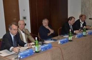 """Turismo: presentato a Palermo il portale """"Sicilian Journey"""""""