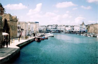 Club Bleu Artisanal: cooperazione transfrontaliera tra Italia e Tunisia