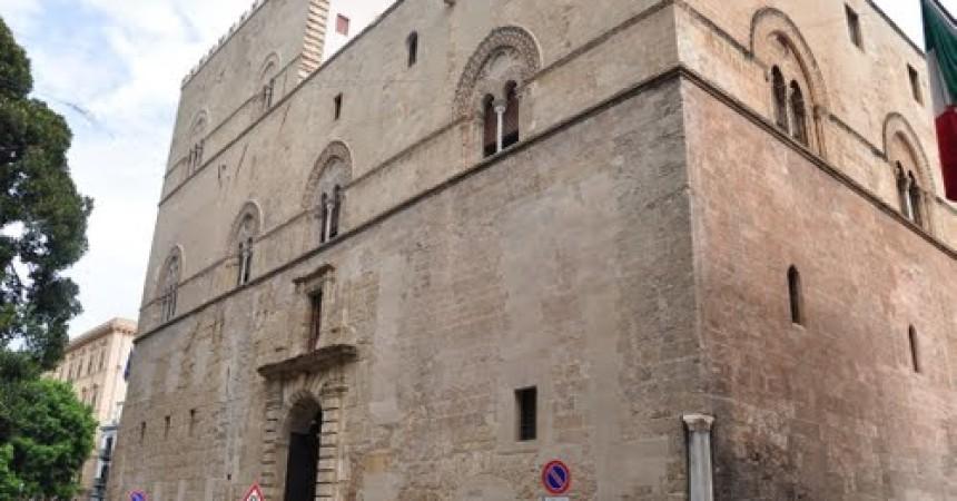 Le parole della pace e della guerra Convegno internazionale a Palermo