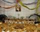 In Texas la festa siciliana per San Giuseppe