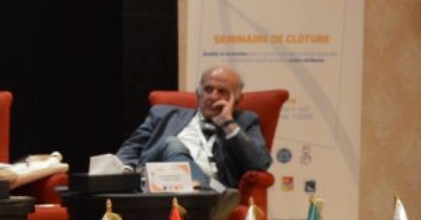 Pesca: ricercatori siciliani creano in Tunisia centro controllo qualità