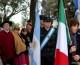 Argentina: la Familias Sicilianas di Paranà alla festa della bandiera