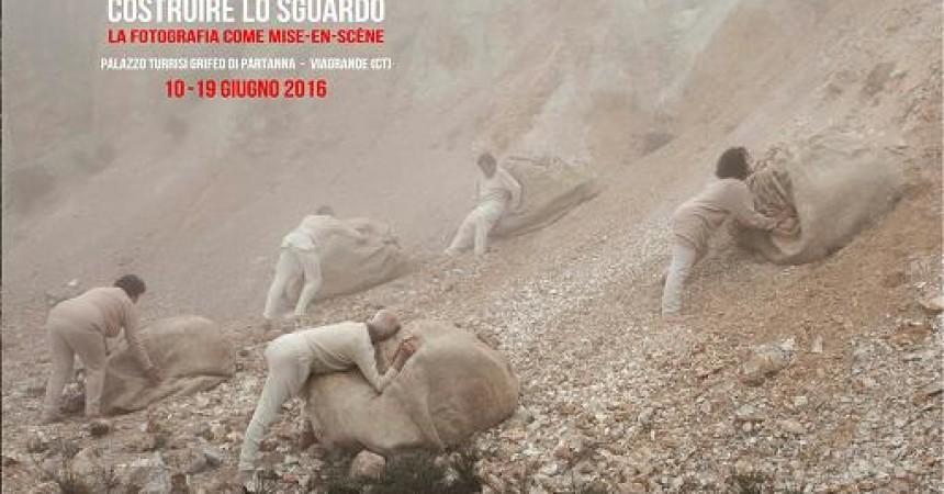 Etna Photo Meeting, al via la 22° edizione del festival nazionale di fotografia