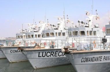 Angola, annunciati programmi per la pesca, opportunità per la Sicilia