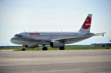 Dal 12 giugno nuovo volo diretto Catania-Mosca