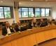 L'IVA a zero per le isole, proposta a Bruxelles