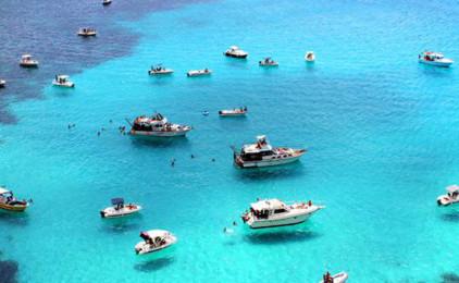 Turismo, la Sicilia punta sul mercato inglese
