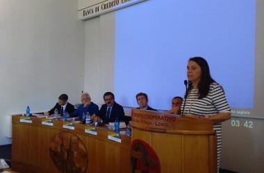 Nebrodi, disponibili 15 milioni per finanziare progetti di rilancio economico nel territorio