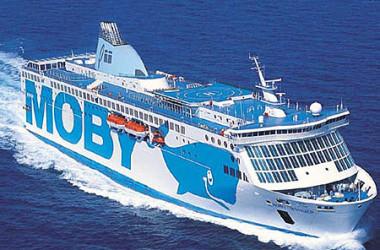 Presentata l'alleanza Gnv-Snav-Moby-Tirrenia, Catania collegata con Malta